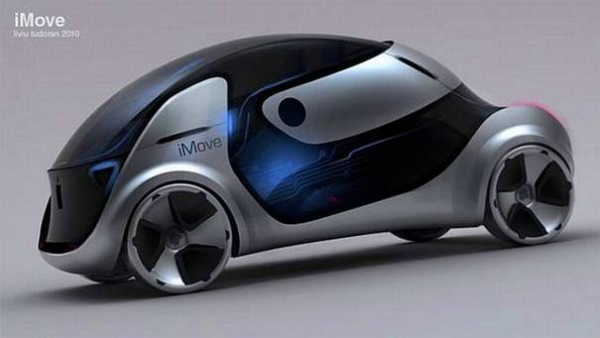 apple-staff-have-visited-contract-manufacturers-that-could-potentially-build-a-car-or-supply-components-of-a-car-on-the-companys-behalf