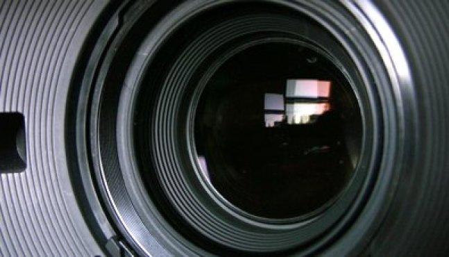 camera-zooming