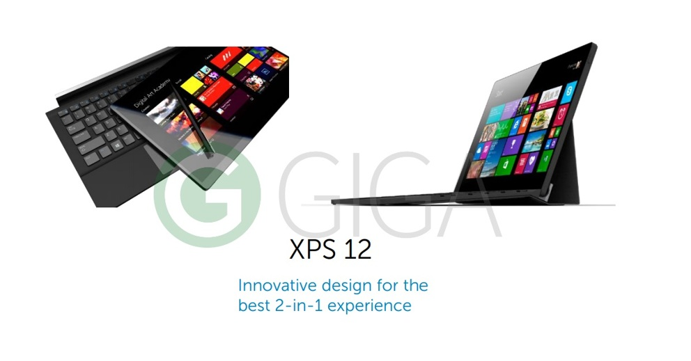 dell-xps-12