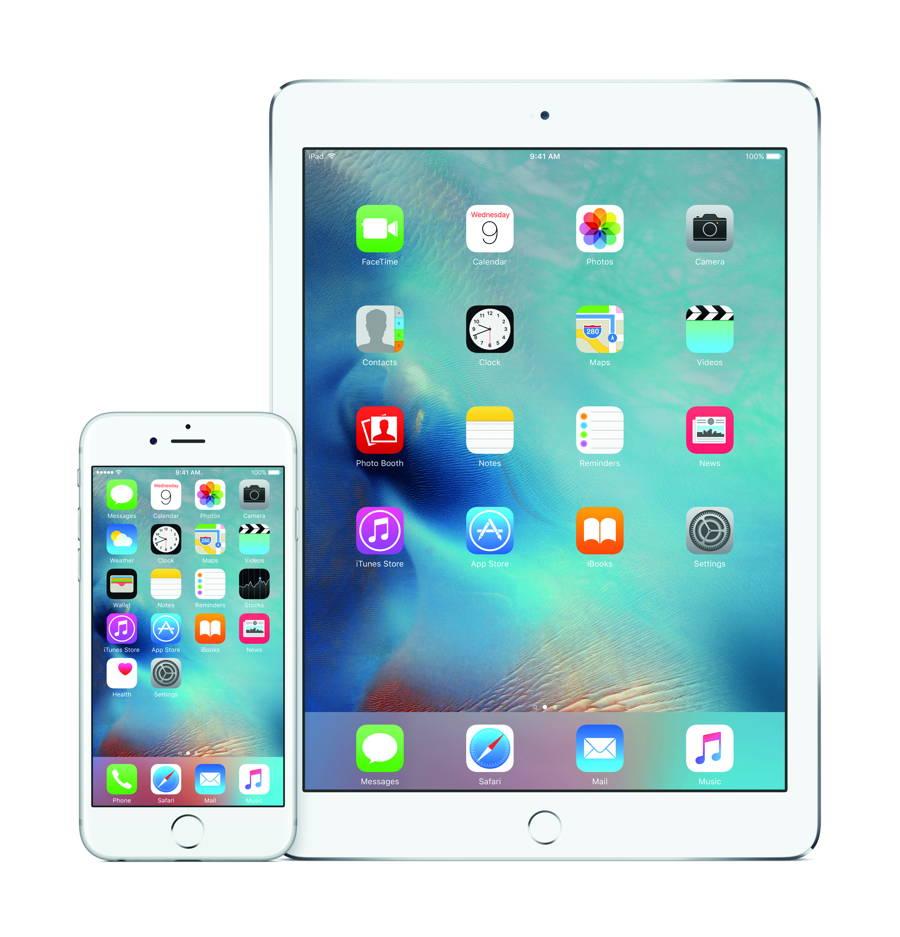 10 من أفضل تطبيقات iOS الجديدة والمُحدّثة في شهر أكتوبر 2015
