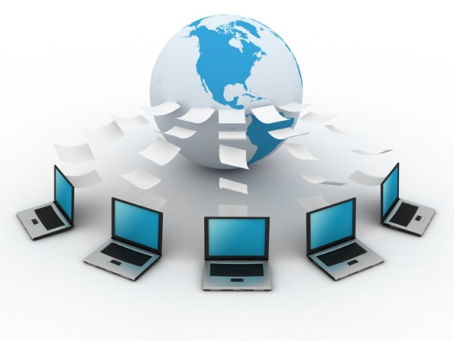 internet-users