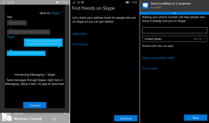 skype-messaging2