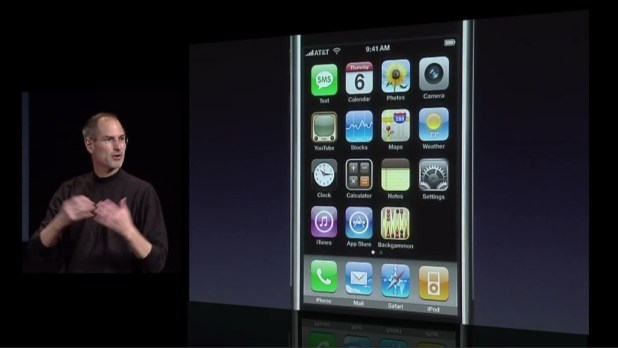 stevejobs-iphone-appstore-1024x576