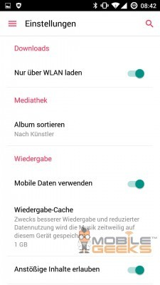 Apple_Music_Android_leak_screenshots_102315_4