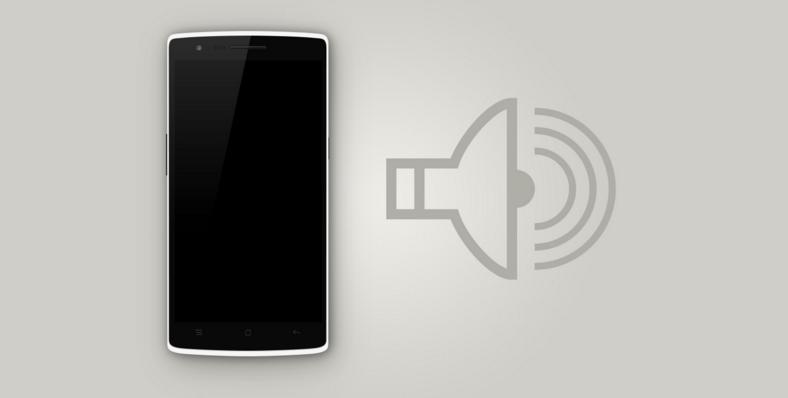 تطبيق Black Screen of Life لتشغيل مقاطع اليوتيوب عند قفل الشاشة