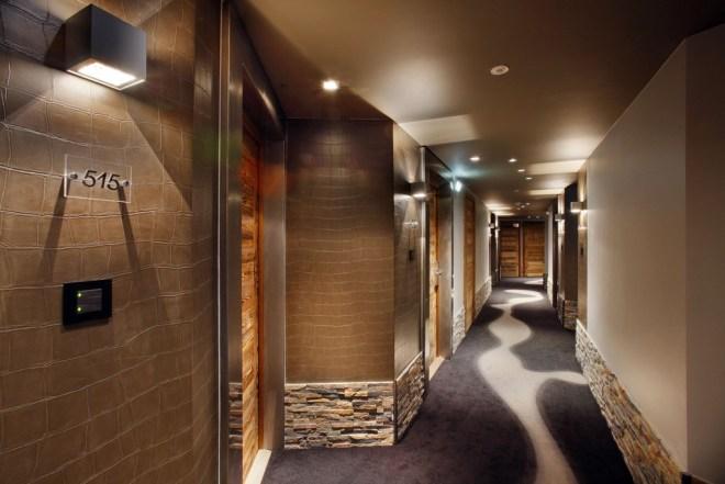 InfoComm MEA - Crestron - Koh I Noor Hotel