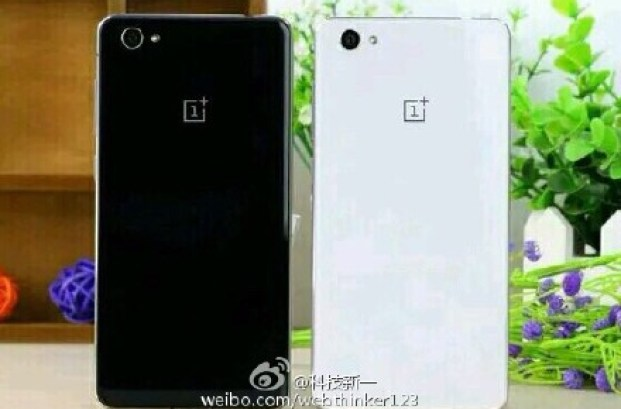 The-upcoming-OnePlus-X
