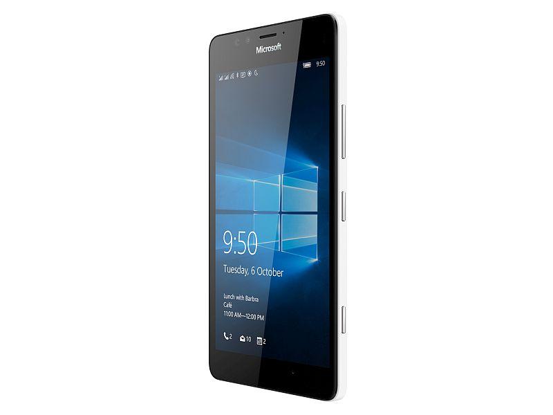 lumia_950_screen_official