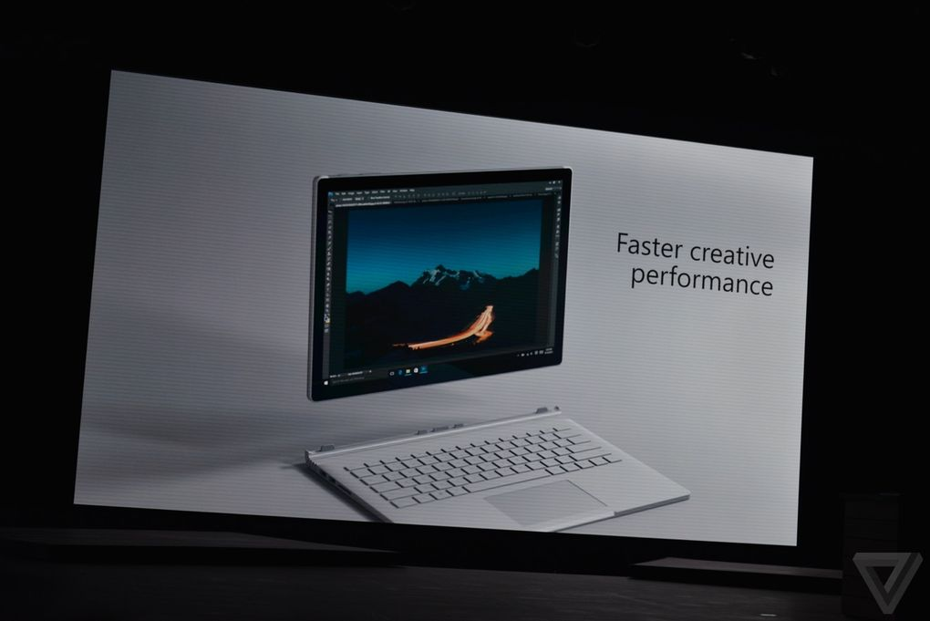 microsoft-surface-book-tablet