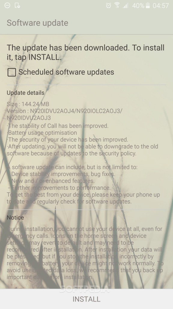 samsung-galaxy-note-5-receiving-minor-update-that-adds-battery-usage-optimization-495058-2