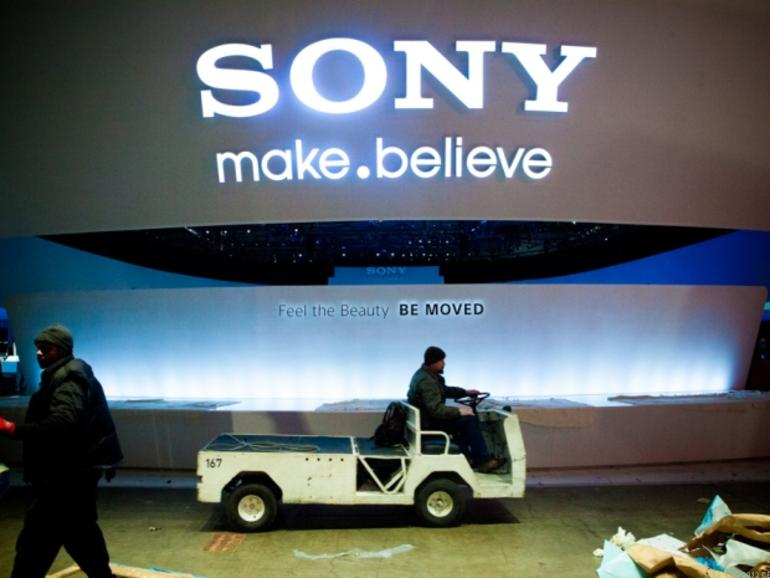 sony-may-have-smartphone-struggles-but-its-not-another-htc