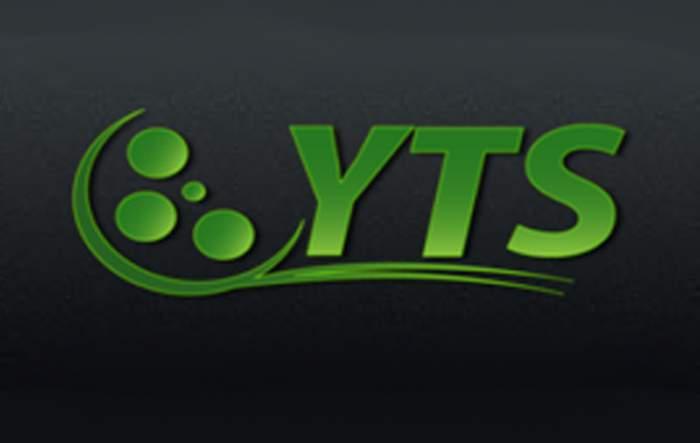 yts-logo-largest