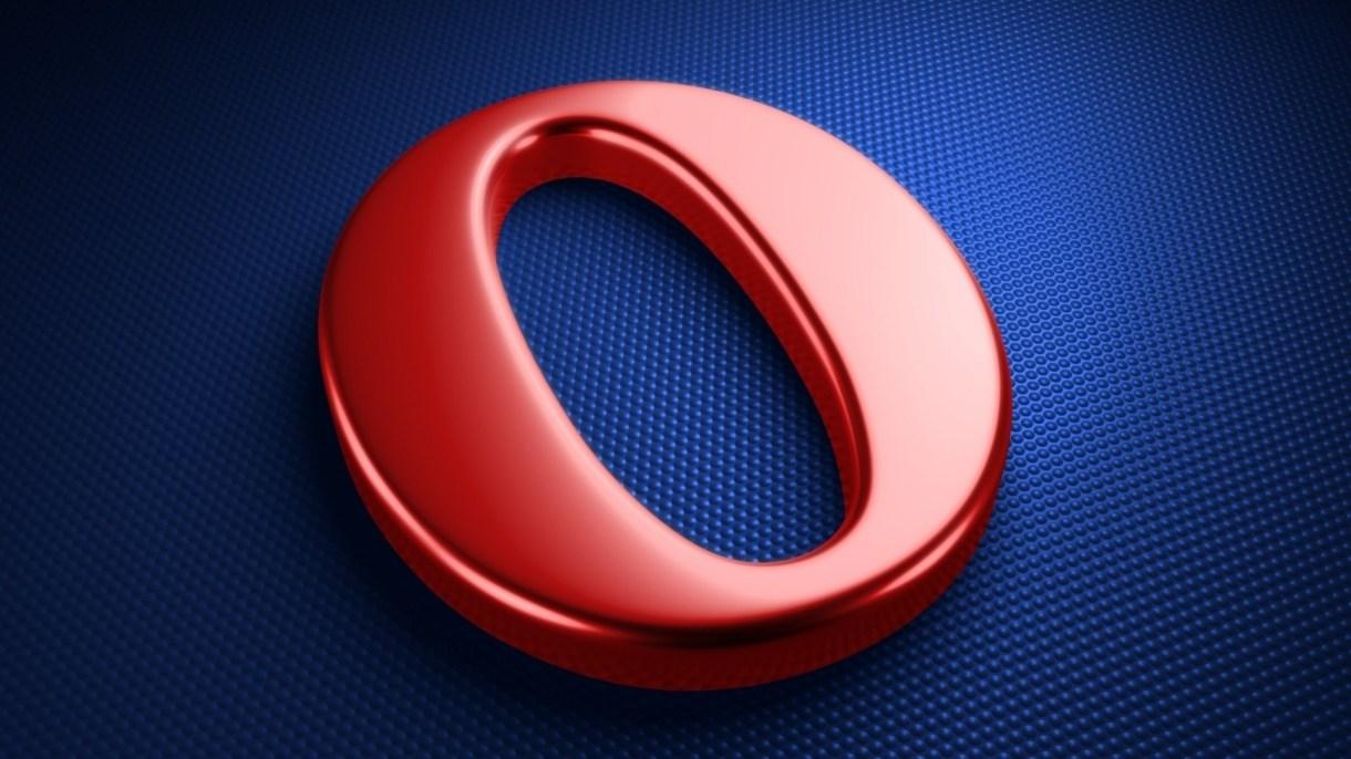تحديث متصفّح أوبرا على اندرويد يجلب خيار ضغط بيانات الفيديو