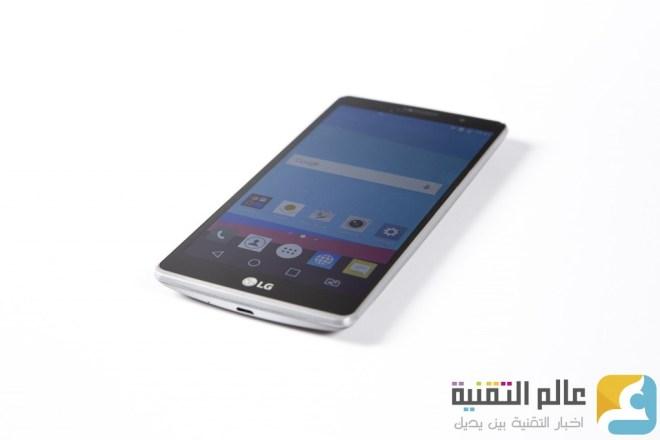 IG8A9750