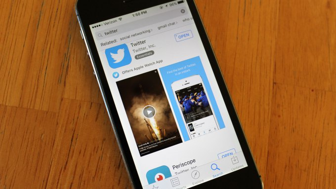 ios-search-twitter