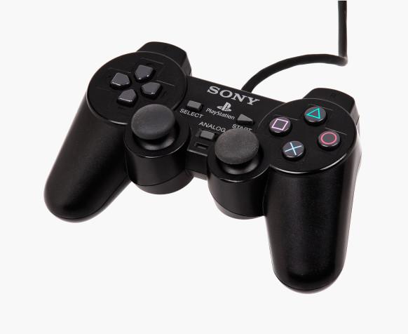 ps2-controller-582x476