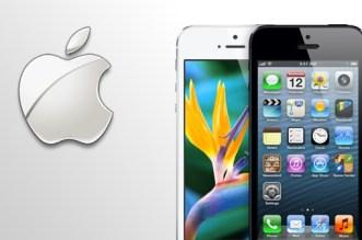 مجموعة من تطبيقات وألعاب iOS مُخفّضة السعر لفترة محدودة