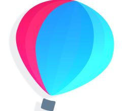 تطبيق Everalbum على iOS لتخزين غير محدود لصورك بجودتها الإفتراضية