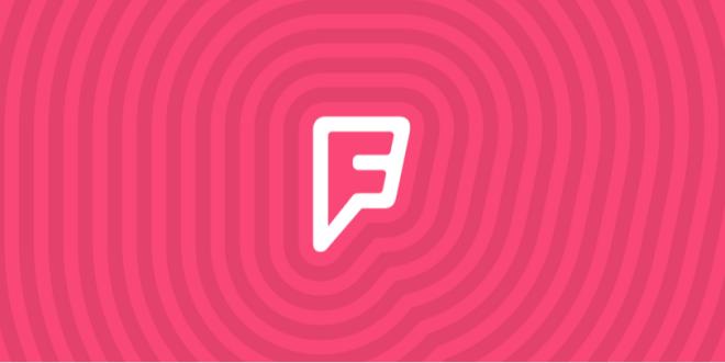Foursquare يحصل على تحديث يدعم نظام iOS يجلب فيه خاصية الترجمة وأكثر