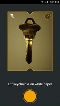 بعد إطلاقه على آيفون تطبيق نسخ المفاتيح KeyMe متاح الآن على أندرويد