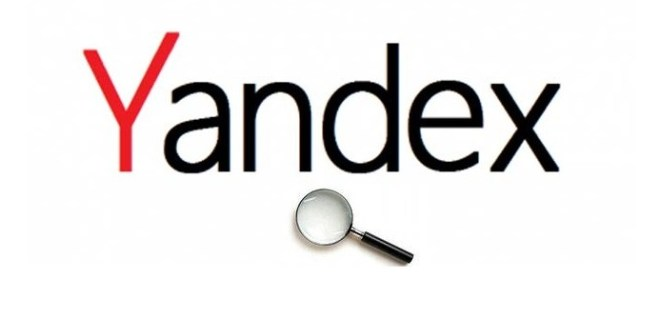Top-10-Most-Popular-And-Best-Internet-Search-Engines-in-the-World-Yandex-694x336
