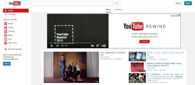 YouTube-Trend-02
