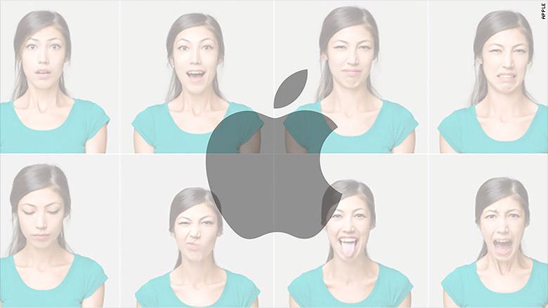160107151850-emotient-face-recognition-780x439
