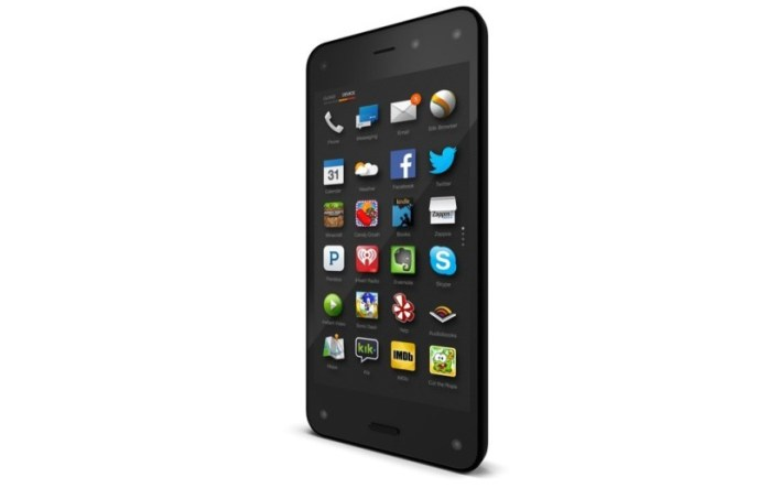 amazon-fire-phone-official-1