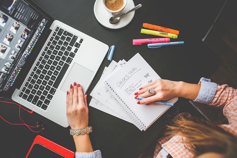 productivity-Habits