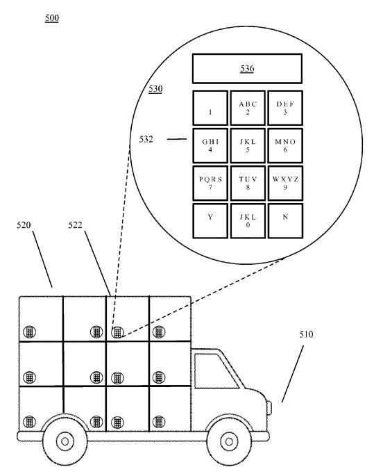 2016-02-09-15_45_40-patent-images