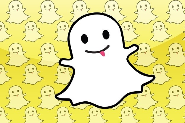 560cc71e73899-definitive-proof-snapchat-is-the-biggest-snitch-of-all-time