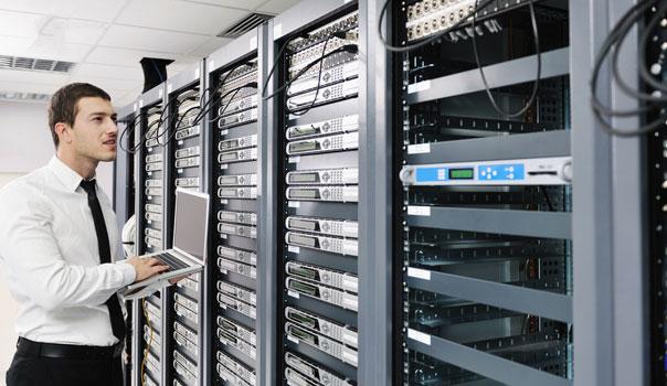 Cisco-Networking