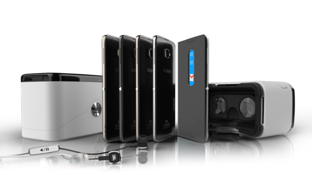 alcatel_idol_4_accessories-630x354
