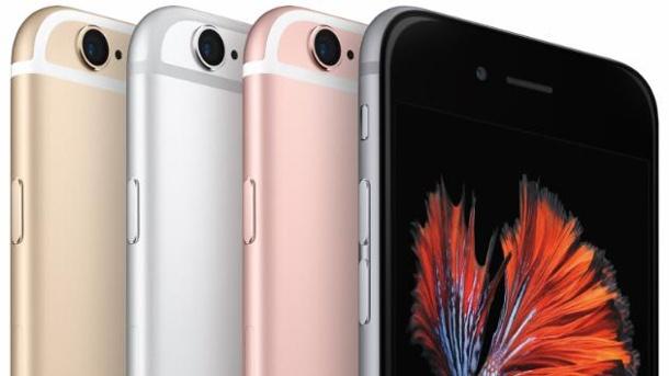 die-farbe-rosegold-hat-apple-mit-dem-iphone-6s-eingefuehrt-