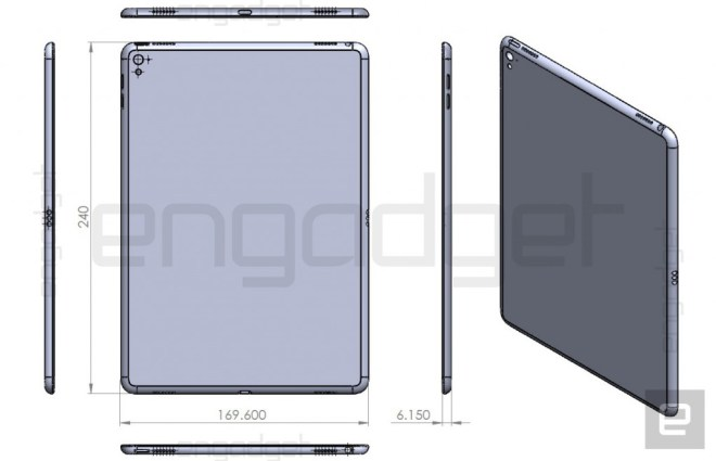 ipad-air-3-leak-engadget