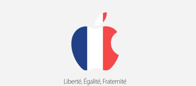 آبل فرنسا