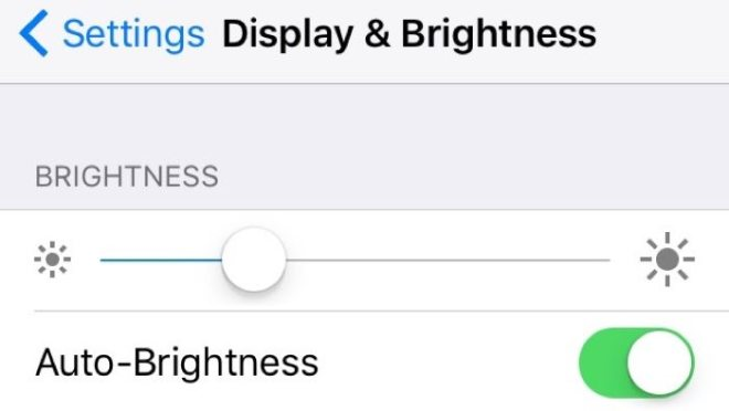 iphone-brightness