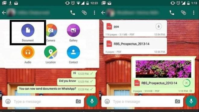 whatsapp-documents_story
