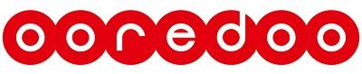 776-Logo-O-lined1