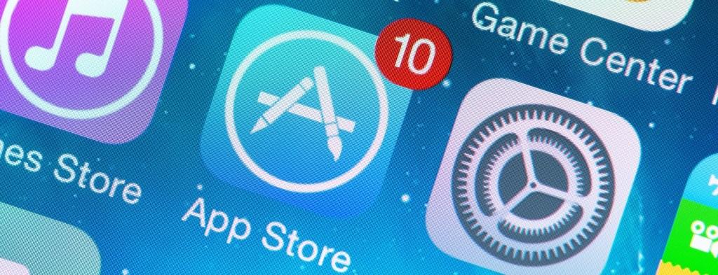 قائمة أكثر تطبيقات iOS تحقيقًا للأرباح؛ نتفليكس يتصدر بـ790$ مليون