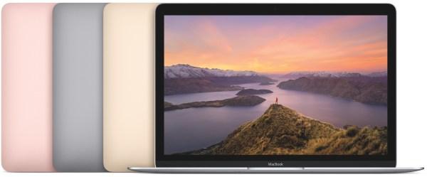 MacBook-twelve-inch-early-2016-family-image-002