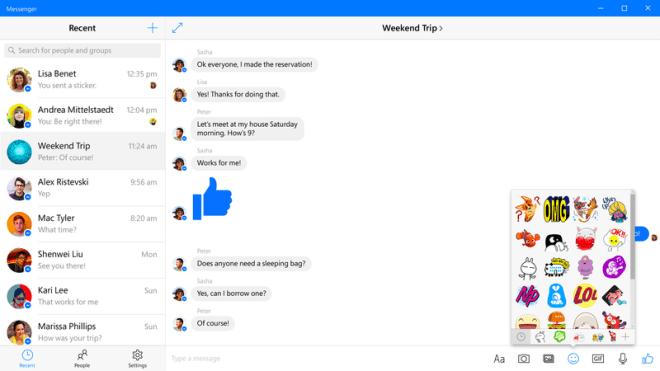 Messenger_Windows_Desktop.0