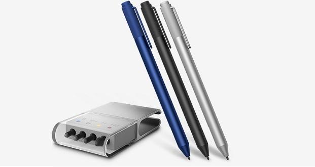 Surface-Pen-SP4