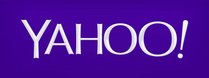 شعار ياهو