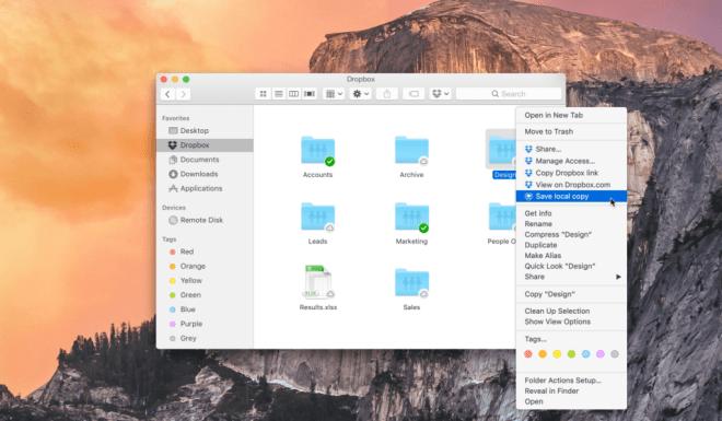 infinite-menu-mac