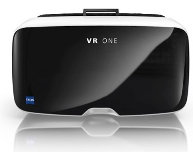 Carl_Zeiss_VR_One_7209914
