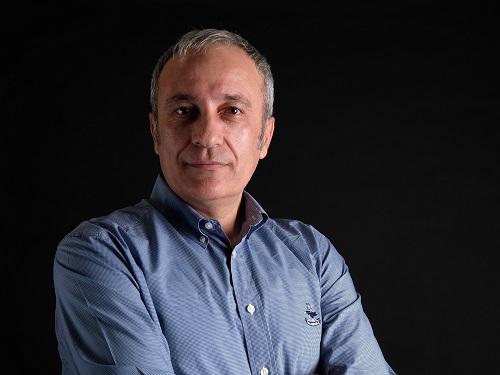 Image - Neo Neophytou, Managing Director, ESET Middle East1