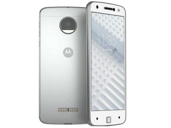 Render-of-Motorola-Moto-X4