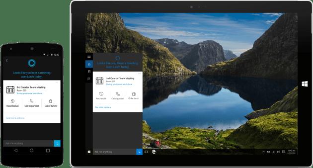 cortana_mobile_desktop_notifications-630x338