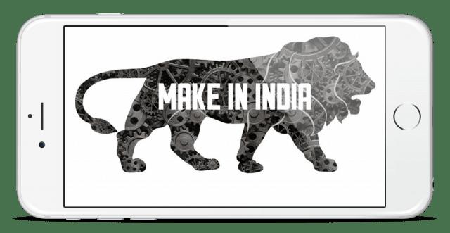 make_in_india_iphone_7-640x331